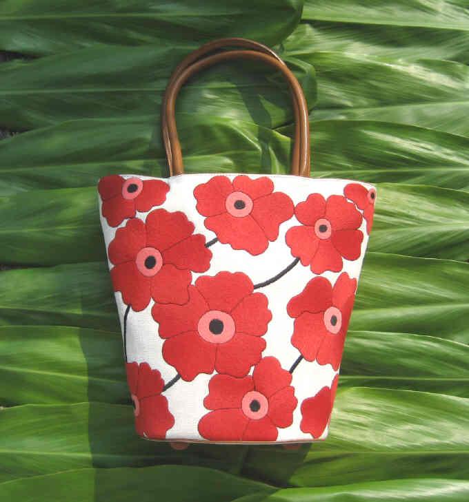 island handbags