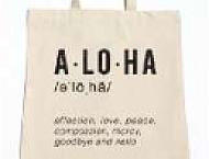 """aloha - meaning"""